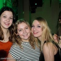 IMG_4462.jpg