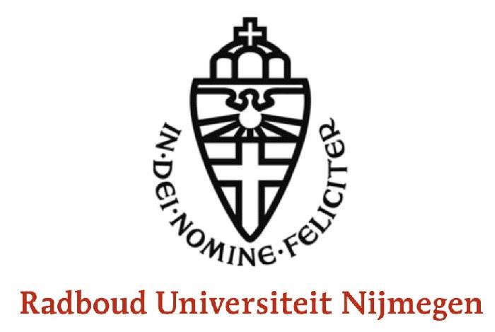 Radboud-University-Nijmegen-logo.png