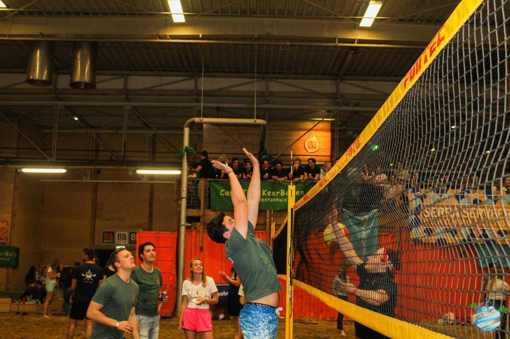 SSB_sfeer_volleybal.jpg