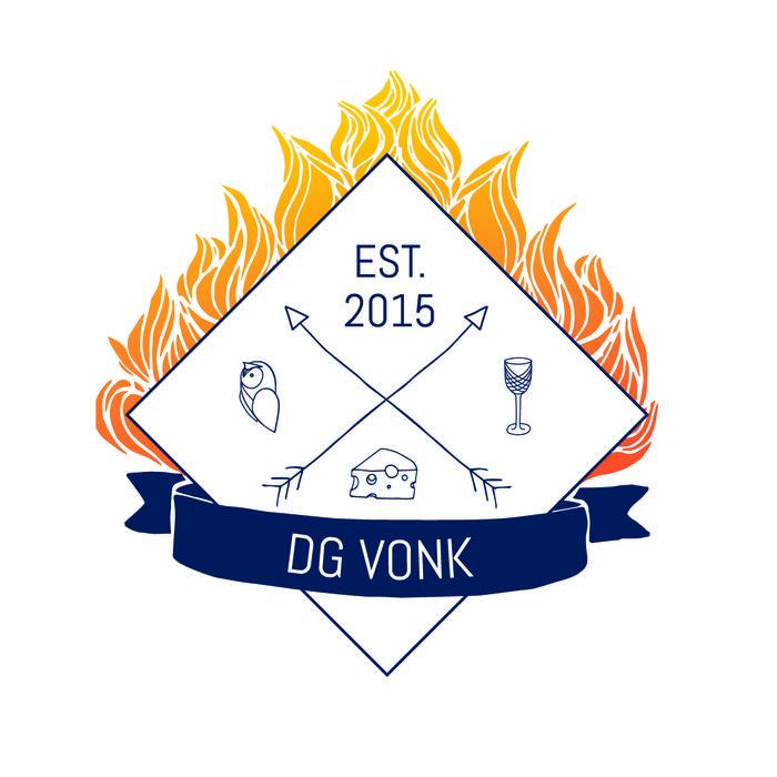DG_VONK_logo1.jpg