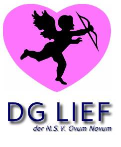 DG LIEF